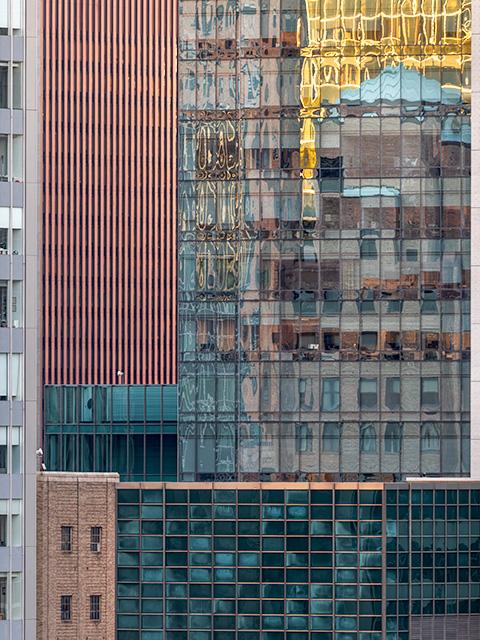 facade_1272b