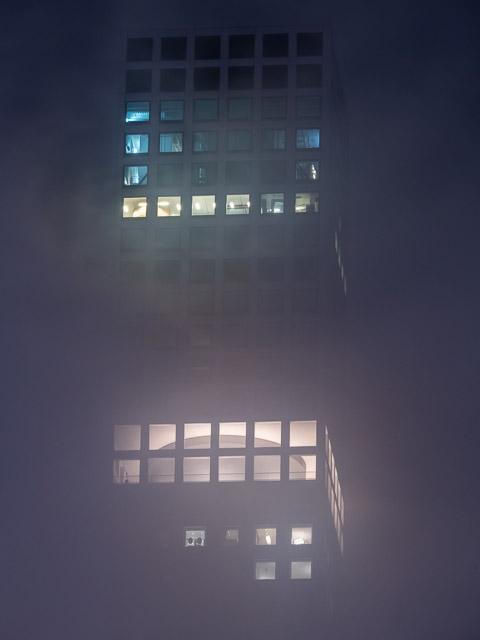 facade-0896