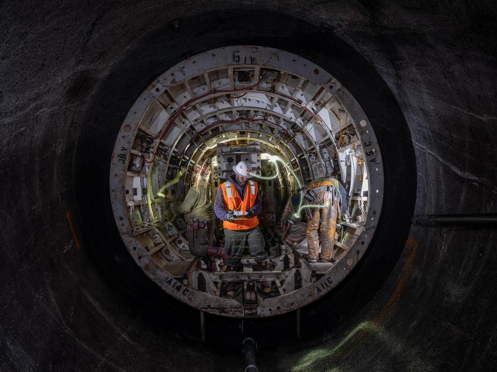 tunnel-6720